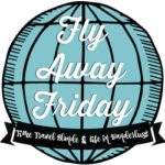 fly away friday