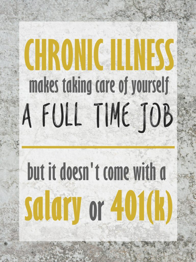 Chronic Pain Quotes The Unfortunate Realities Of Life With Chronic Illnesses.