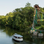 Busch Gardens Williamsburg: Ride Reviews and Tips for Visiting.
